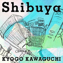 kk_shibuya_h1.jpg