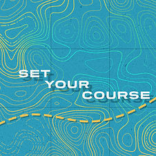 Set Your Course-Square.jpg