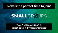 Small Groups-fbclife.jpeg