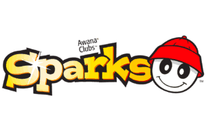 Spark-300x191.png