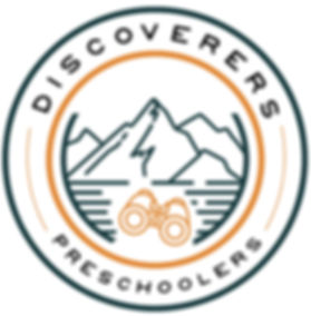 Discoverers.jpg