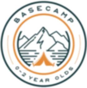 Base Camp.jpg