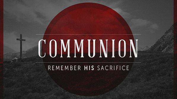 communiongraphic.jpg