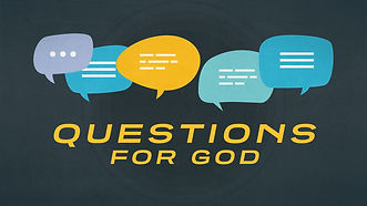 Questions For God.jpg