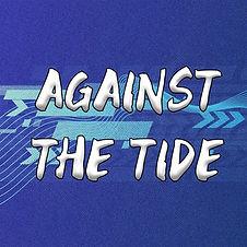 Against the Tide-square.jpg