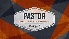 pastor_appreciation_sunday.jpg
