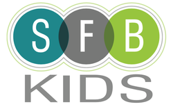 SFB Kids