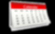 desk_calendar_img4.png