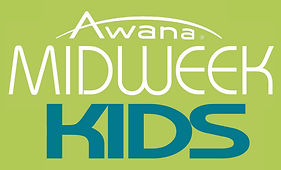 Awana Midweek Kids.jpeg