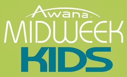 Awana Midweek Kids.jpeg