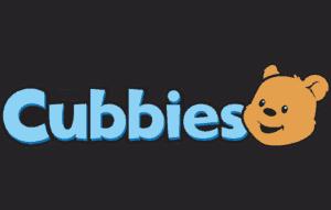 puggles-1-300x191.png