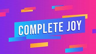 Complete Joy-Title.jpg