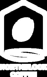 Logo_White300.png