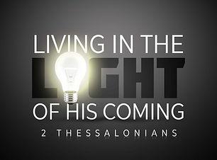 Living in the Light-Title.jpg