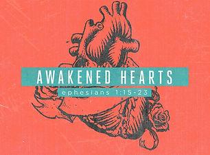 AwakenedHearts1-Slide1.jpg