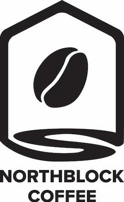 Logo600p-edit