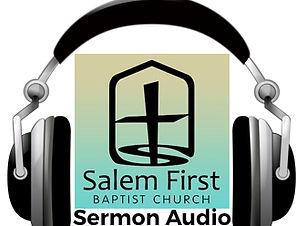 Sermon Audio.jpeg