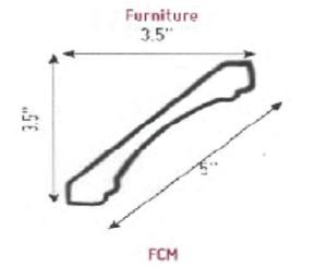FCM Molding