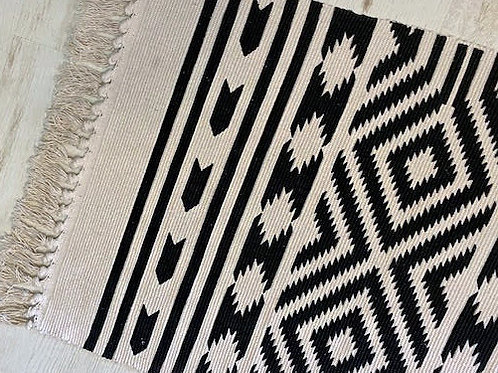 שטיח אינדו