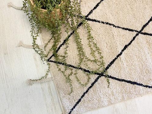 שטיח דיימונד