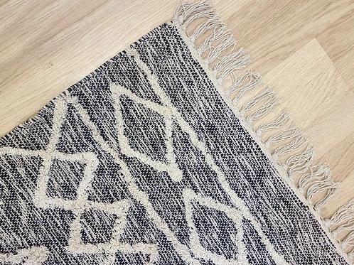 שטיח גאו