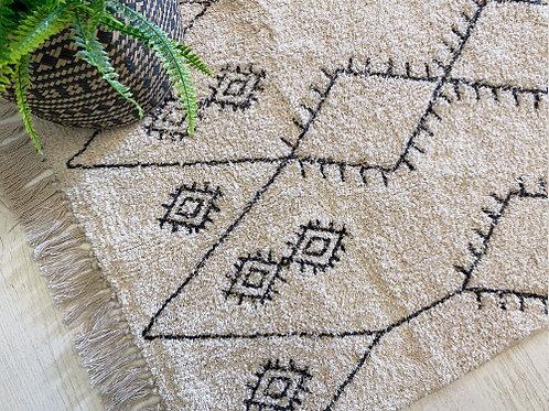 שטיח סאן