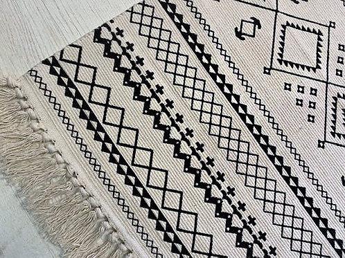 שטיחון קוסטה