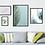 Thumbnail: MOLOKO סט הדפסים למסגור