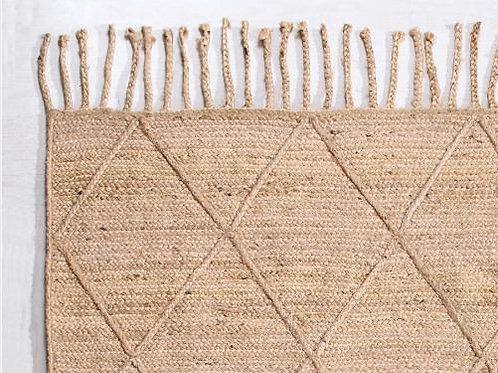 שטיח סטרו- גודל לבחירה