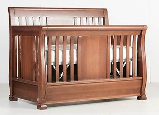 high end nursery furniture. Romina \ High End Nursery Furniture E