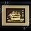 Thumbnail: A0024 一帆風順