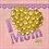 Thumbnail: Y0027 開心媽媽首飾盒