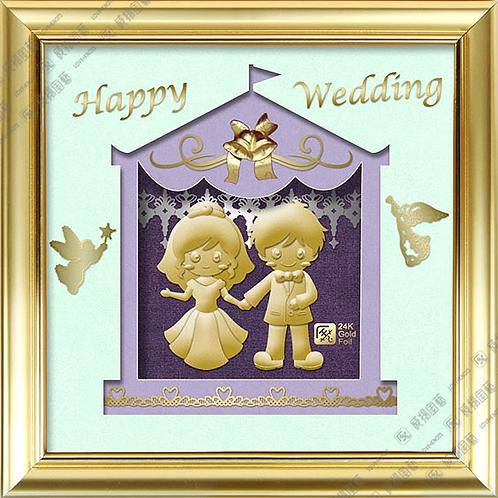 C0234 結婚教堂