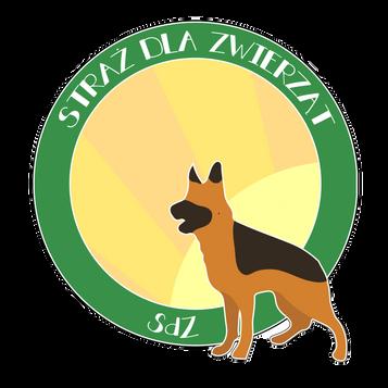 Logo - proba