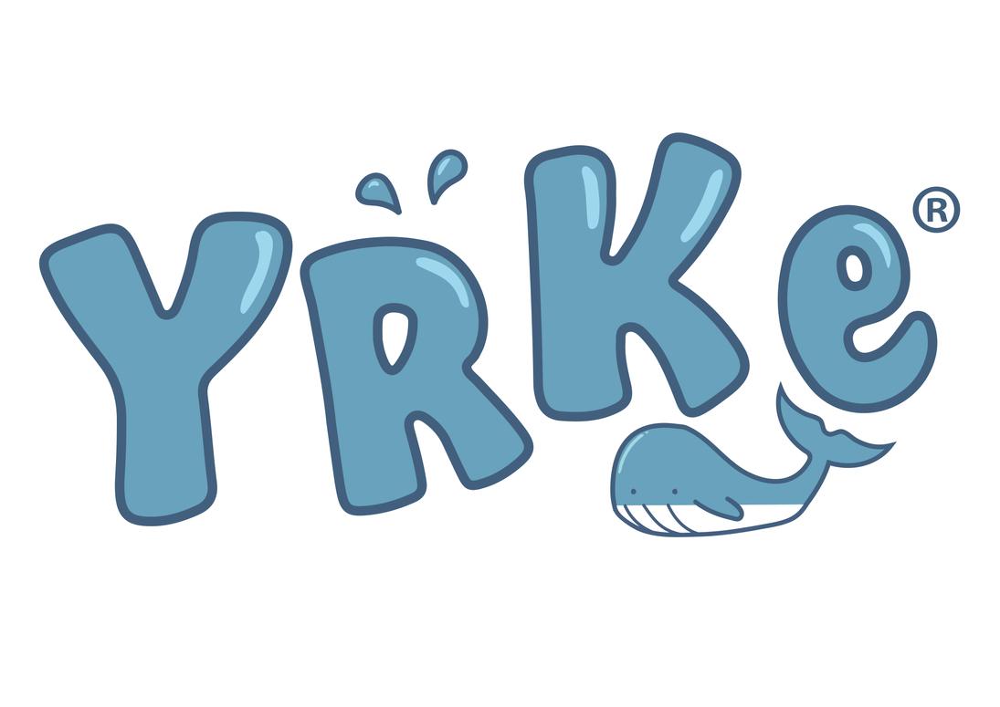 YrkeBabies