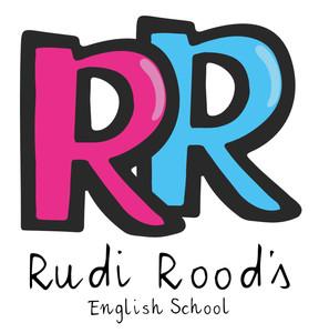 RudiRoods
