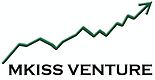 MKISS VENTURE COPPERPLATE.png