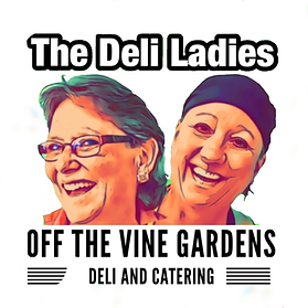 DELI LADIES FINAL.png