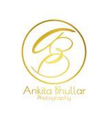 Ankita bhullar short logo.png