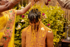 Ankita Bhullar Photography