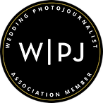 wpja_member_black_220.png