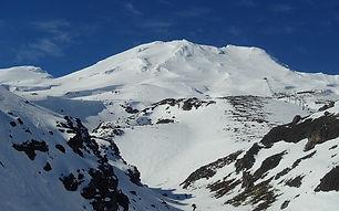 eight_col_Turoa_ski_field_Mt_Ruapehu_pho