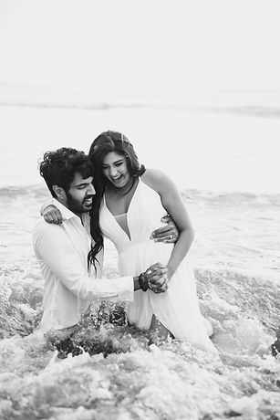 Pre-Wedding (112).jpg