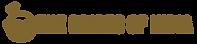 tboi-web-logo.png