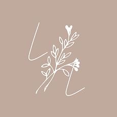 simbolo logo rosa.png