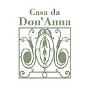 donanna.png