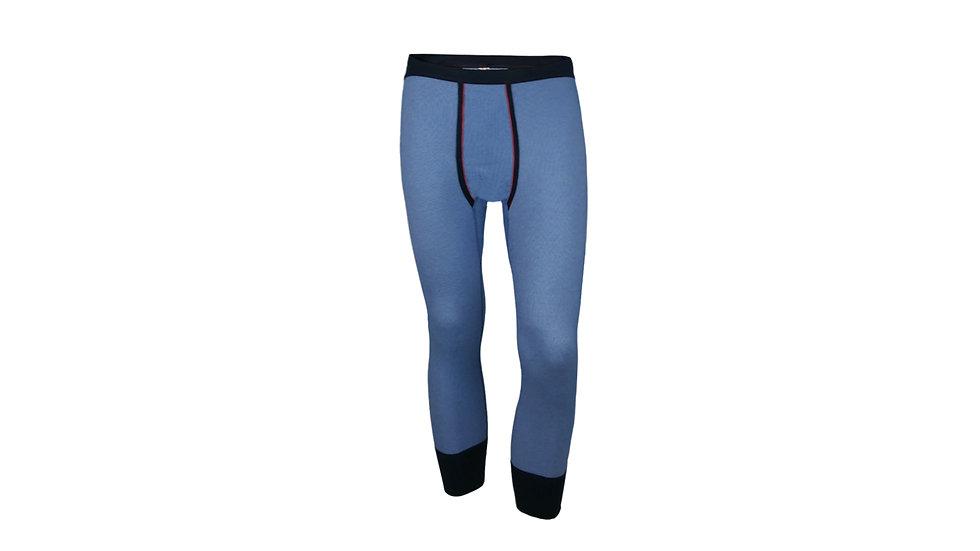 Blue Line - Hose 3/4 lang
