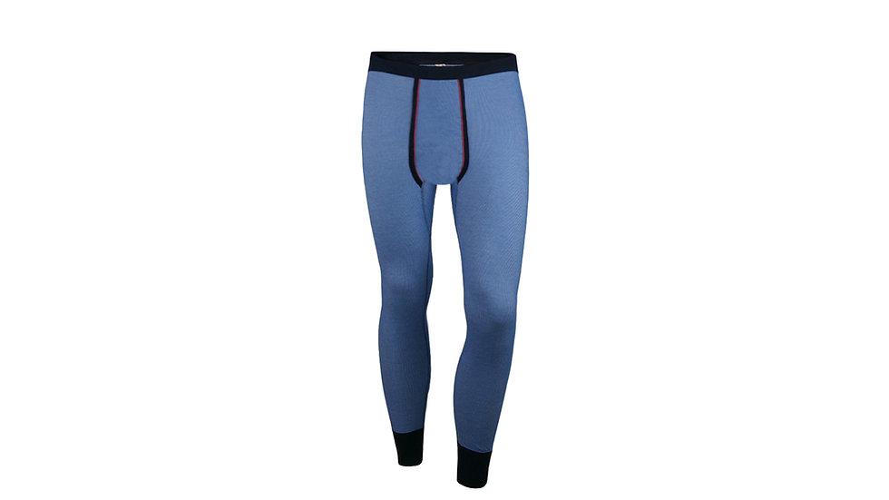 Blue Line - Hose lang
