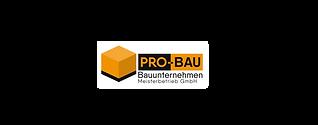 Pro_bau_klein logo.png
