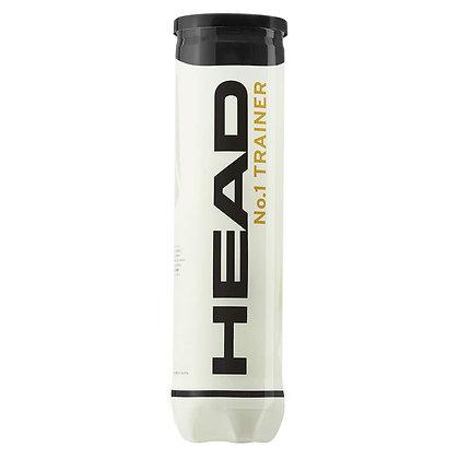 HEAD NO.1 TRAINER